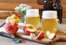 Birre alla frutta