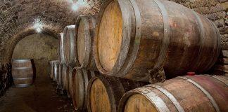 oak beers