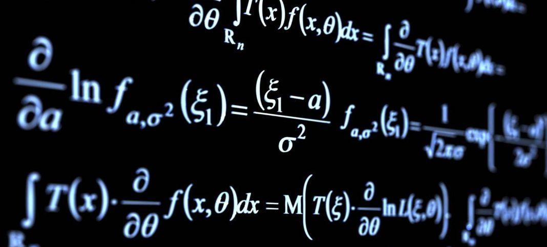 calcoli e formule