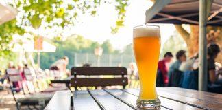 weissbier, birra di frumento